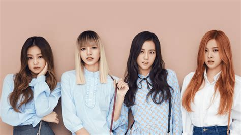 Blackpink Likely To Make Comeback After Gdragon + To Film
