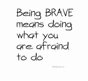 Funny Quotes From Brave. QuotesGram