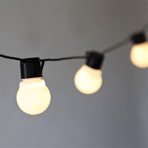 string lights lights com string lights decorative string lights