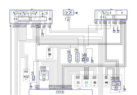 wanted ew10 engine ecu wiring diagram