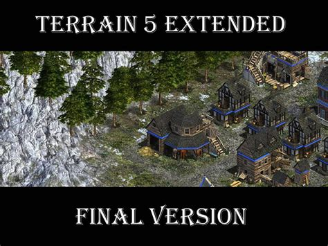 terrain 5 extended rise of nations thrones and terrain 5 extended rise of nations thrones and