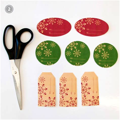 geschenkanhänger weihnachten ausdrucken weihnachten kostenlose geschenkanh 228 nger zum ausdrucken