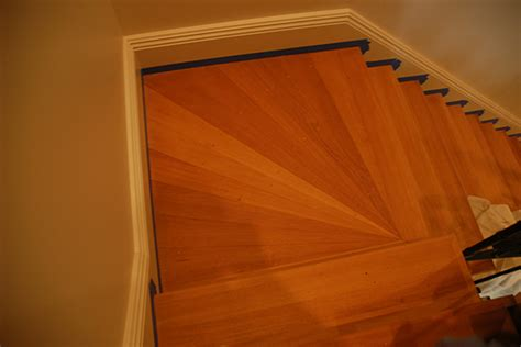 hardwood floors by all wood floorcraft serving morganton