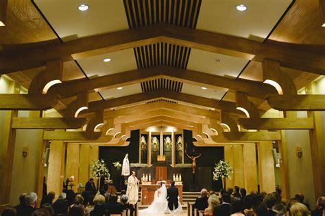 fotografo de bodas en monterrey felipe veronica