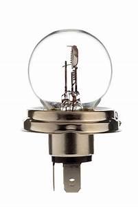 Ampoule Led 12 Volts Voiture : p45t 45 40w r2 6 volt ampoule voiture ancienne moto et scooter ~ Medecine-chirurgie-esthetiques.com Avis de Voitures