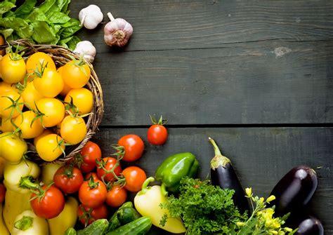 vegetables wallpapers wallpaper cave