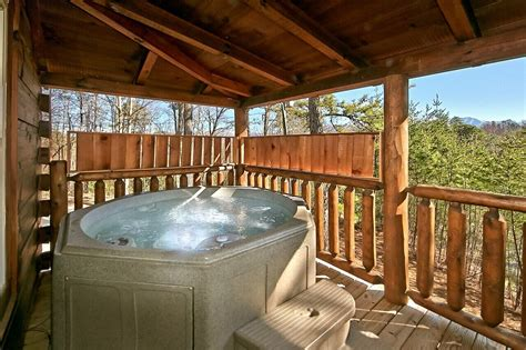 mountain splash cabin gatlinburg elk springs resort
