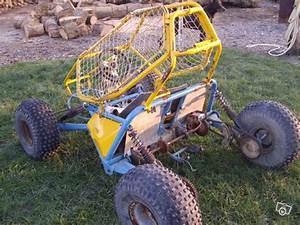 Karting A Moteur : buggy pas cher occasion buggy homologu route pas cher autres v hicules troyes buggy 50cc ~ Maxctalentgroup.com Avis de Voitures