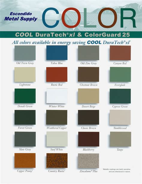 colors of metal roofs metal roof colors cell phone accessories
