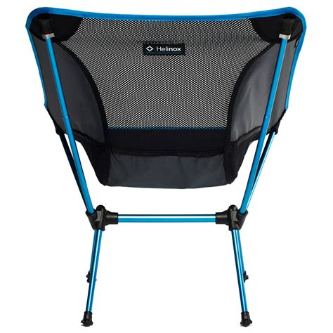 helinox chair one cing chair free uk delivery alpinetrek co uk