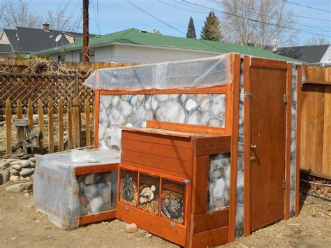 houseplans and more how to build a chicken coop for 200 or less