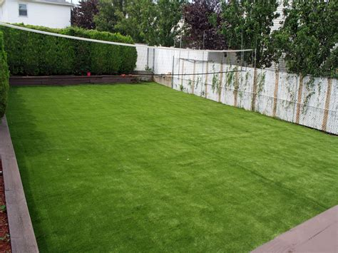 Artificial Lawn Grass Secaucus New Jersey Hudson County