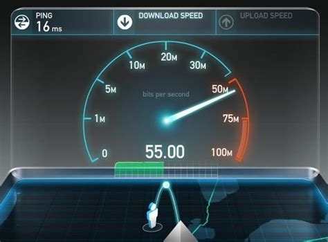 speedtest   diagnose internet problems pcworld