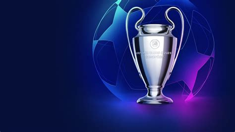 How to Watch 2020-2021 UEFA Champions League Season - Live ...
