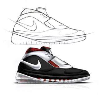 design nike shoes design busyworkblog