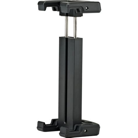 Joby Grip Tight Mount Small Tablet joby griptight mount small tablet black