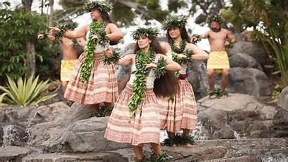 Polynesian Cultural Center Hawaii Islands Tour Complete