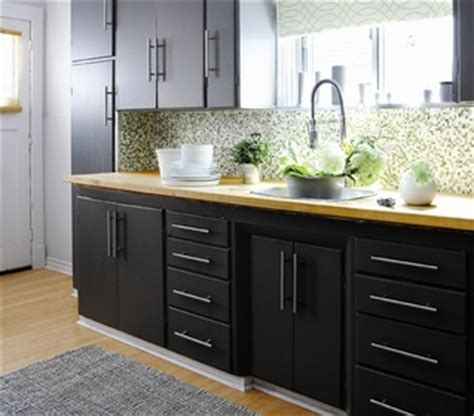 simple steps to painting your cabinets or cupboards make your kitchen for 100 10 easy steps to 7