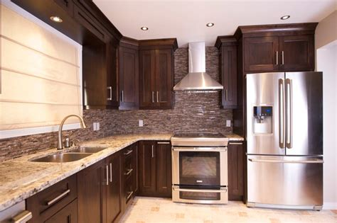 kitchen designers calgary custom kitchen cabinets calgary evolve kitchens 1449