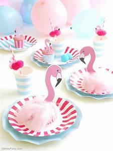 Pink, And, Popular, 13, Epic, Diy, Flamingo, Crafts