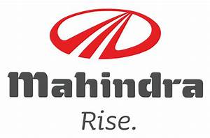 Mahindra USA Expands Parts Department | Tractor News