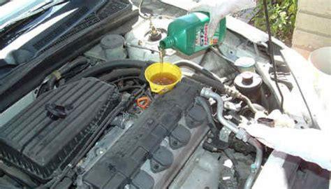 honda civic motor oil impremedianet
