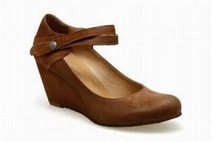 San Marina Chaussures Homme : chaussures san marina carcassonne ~ Dailycaller-alerts.com Idées de Décoration