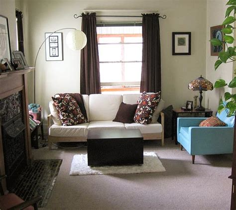 Home Decorating Ideas For Small Family Room by Living Room Archives Butterfly Home Decor