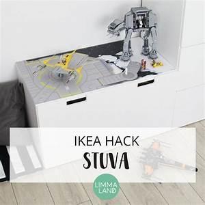Nähen Für Das Kinderzimmer Kreative Ideen : hier findet ihr einfallsreiche hacks und kreative ideen f r das kinderzimmer und spielzimmer ~ Yasmunasinghe.com Haus und Dekorationen