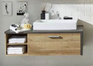 badezimmer unterschrank ikea 25 best ideas about unterschrank waschbecken on unterschrank badezimmer