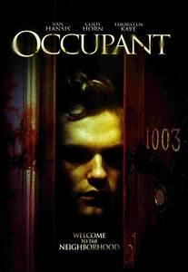 Watch Occupant (2011) Online Free - Iwannawatch