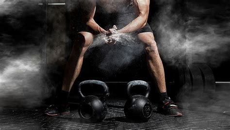 workout kettlebell body exercises total kettlebells