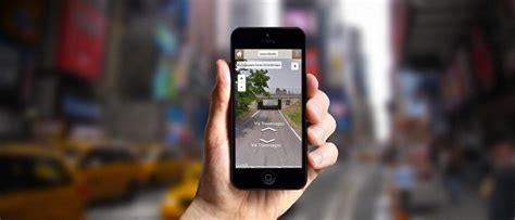 Visirun Mobile visirun mobile la tua flotta sempre a portata di mano