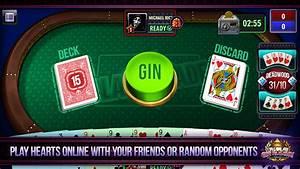 Gin Rummy Online : gin rummy online android apps on google play ~ Orissabook.com Haus und Dekorationen