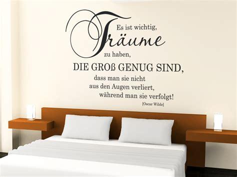 Schon Schlafzimmer Design Creme Wandtattoo Traeume Zu Haben Schlafzimmer Zusammen Mit