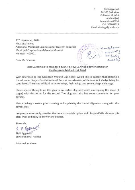 essential information   save aarey campaign rishi