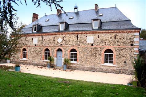 chambre des notaires pays de la loire maison à vendre en pays de la loire maine et loire segre