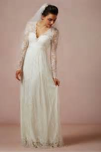 wedding corset 30 gorgeous lace sleeve wedding dresses