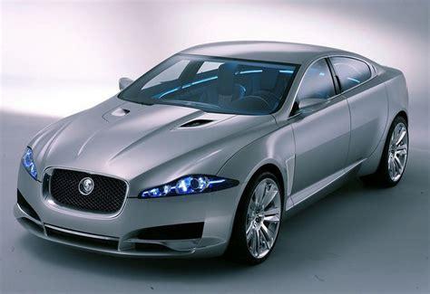 pin  cars informations  cars informations jaguar xj