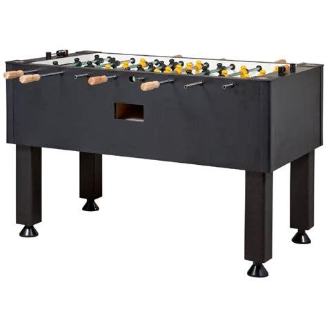 tornado foosball table dimensions tornado foosball table replaces the