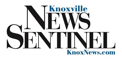 Proton Therapy Knoxville by Letter To The Editor Knoxville Lucky To Proton