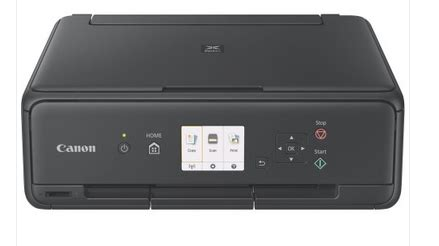 Description:posterartist lite driver for canon pixma ts5050 this application is a limited functionality version of posterartist(production version), and has the following limitations compared to posterartist. Canon PIXMA TS5040 Driver Download - Canon Printer Driver Download