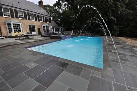 What is Bluestone   Pavers   Tiles   Flooring   Quarrie