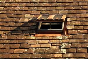Alte Fenster Abdichten : undichtes dachfenster selber abdichten so gelingt es ~ Watch28wear.com Haus und Dekorationen