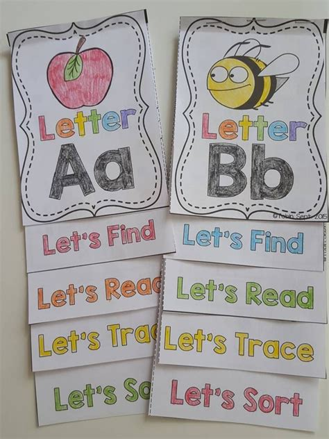 alphabet books ideas  pinterest  alphabet