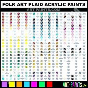 Circumstantial Color Chart For Mixing Acrylic Paint Color