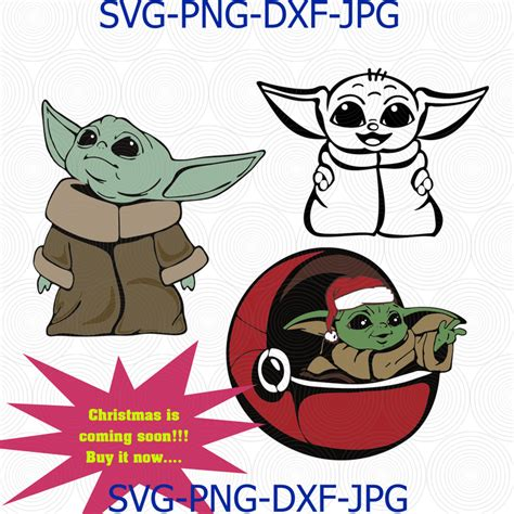 This is a digital download of a baby yoda and stitch outline svg cut file set. Baby Yoda SVG, Baby Yoda, Baby Yoda Vector, Baby by ...