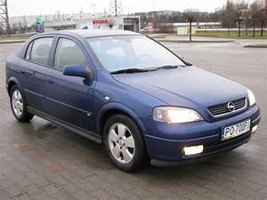 Scheibenwischer Opel Astra G : opel astra g hatchback galeria spo eczno ci galerie ~ Jslefanu.com Haus und Dekorationen