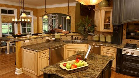 open kitchen island open kitchen designs with islands open kitchen design with