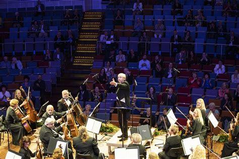 Liepājas Simfoniskais orķestris atklāj 140. koncertsezonu
